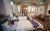 Moshir_Hotel_Garden_Rooms