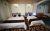 Moshir_Hotel_Garden_Triple_Room