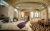 Moshir_Hotel_Garden__Twin_Room