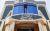Tehrani_Hotel