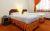 Tehrani_Hotel_Double_Room