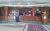 Tehrani_Hotel_Reception