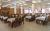 Tehrani_Hotel_Restaurant