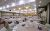 Tehrani_Hotel_Restaurant_1