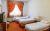 Tehrani_Hotel_Triple_Room