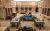 Ali_Baba_Hotel_1