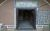 Ali_Baba_Hotel_Entrance