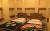 Ali_Baba_Hotel_Room_1
