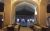 Ali_Baba_Hotel_View