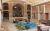 Ali_Baba_Hotel_the_Yard