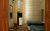 Ara_Hotel_Room_1