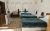 Ara_Hotel_Rooms