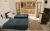 Ara_Hotel_twin_Room