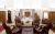 Fahadan_Hotel