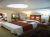 Fahadan_Hotel_1