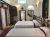Fahadan_Hotel_4-bedded_room