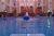 Fahadan_Hotel_Main_Yard
