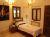Fahadan_Hotel_Single_Room