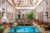 Fahadan_Hotel_The_Yard