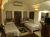 Fahadan_Hotel_Twin_Room