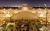 Fahadan_Hotel_the_roof_view