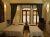 Fahadan_Hotel_triple_Room