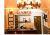 Fazeli_Hotel_Reception