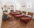 Fazeli_Hotel_Rooms