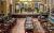 Khan_Dohed_Hotel__Restaurant