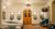 Khan_Dohed_Hotel__Room