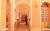 KheshtoKhatereh_Hotel_1