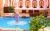 KheshtoKhatereh_Hotel_2