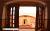 KheshtoKhatereh_Hotel_3