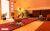 KheshtoKhatereh_Hotel_4