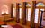 KheshtoKhatereh_Hotel_5