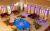 KheshtoKhatereh_Hotel_Main_Yard