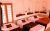 KheshtoKhatereh_Hotel_Room