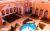KheshtoKhatereh_Hotel_Yard