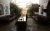 Kohan_Hotel_1