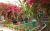 Kohan_Hotel_Yard