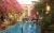 Kohan_Hotel_the_Yard
