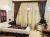 Lab-e-Khandaq_Room