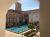 Laleh_Hotel_1