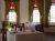 Laleh_Hotel_Breakfast_restaurant