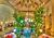 Laleh_Hotel_Inner_Yard