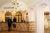 Laleh_Hotel_Reception