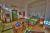 Laleh_Hotel_Twin_Room