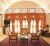 Mozaffar_Hotel_1
