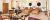 Mozaffar_Hotel_2