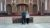Mozaffar_Hotel_4